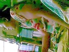 indian bd sathi vhabi and devar