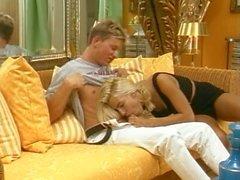 Timea Margot Hot Hungarian Babe