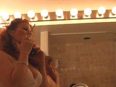 Vivian - Strict Southern Smoker 3