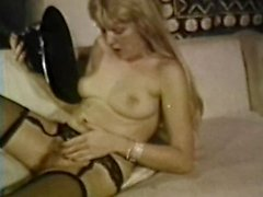 Peepshow Loops 296 1970 di - Scene 1 Anteprima gratuita