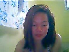 Filipina tikar