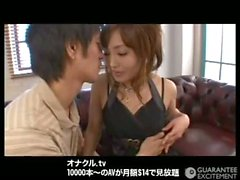 Japanese girl Beautiful baby Hardcore sex fucking Blowjobs melon creampie