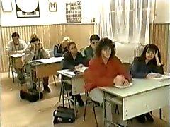 Teeny фильмы TeenyInternat М22