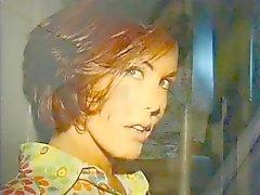 Klassisk Mogna Hooker Nancy Vee