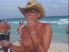 Life's A Beach Baby