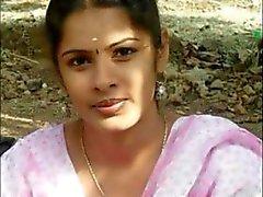 tiazinha indiana
