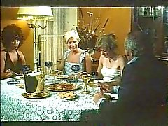Schwedenporno I Paris (1976 )