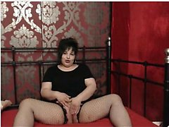 Monica cam romanian mature chubby Dean from 1fuckdatecom