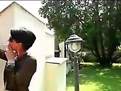 Impresionante de Vete hambrienta Porn córneo Gálatas Fetichistas