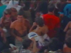 Carnaval Band 1986