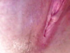 juicy whores holes are waiting to be stretched