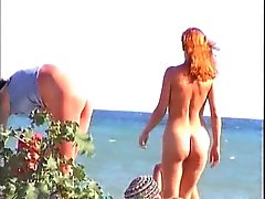 nude beach russia part116