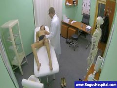 Topless hastaların becerdin Klinikleri Tıp Dizini tarafından yalanmış