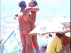 nude beach russia part15