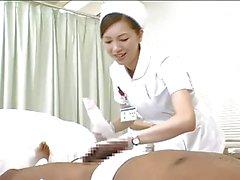 sex clinic censored +