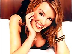Kylie Minogue - Sexy Pic compilation 1