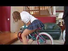 [ pornleech ] The_Babysitter_22_Scene_3_dvd