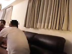 Seductive Japanese nurse with big boobs gets drilled deep o
