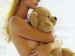 Paris Hilton Gone Wild!