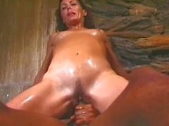 Weird Fuckin Sex 12 - Scene 1 - Gentlemens Video