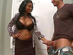Hot Teacher Priya Rai