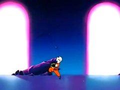Dragon Ball Z Movie 01 - The Dead Zone