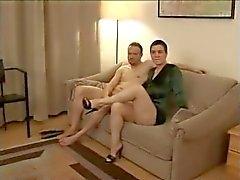 Amateur Paar Sexvideo