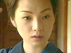 Japanin Rakkaustarina 119