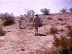 Katen ja indains 1979