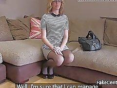 Ropa interior Madres para Coger rimming agente del bastidor