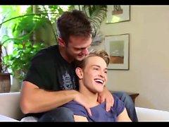Gay danese (Jett Black - JB) Gays 12