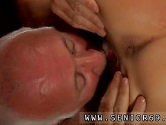 Teenage first jerk stories At that moment Silvie enters the