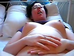 Eşi arousing