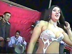 dance arabische egypte 2