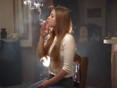 my sister Anna mimi movies of her smoking Fetish habitats