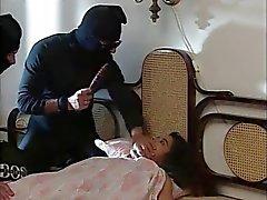 Angelica Bella-HouseWife gangbanged by Ripper