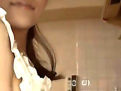 ABS-138 Sugisaki, pear apricot girl 100%