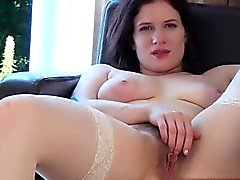 Hot Wife extremer Orgasmus