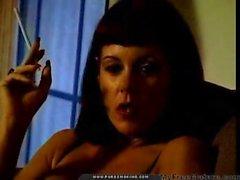 sexy granny rubee tuesday smoking mature mature porn granny old cumshots cumshot