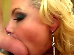 deep throat deel 2