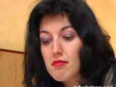 Video Amatoriale Moglie Italiane 2