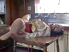 Young curvy japanese submissive wife 2-2
