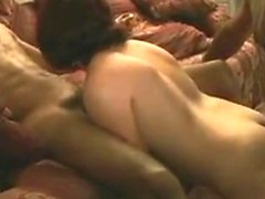 Japanese Asian Amateur Threesome MegaPorn cc