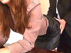 Kinzie Kenner Sekretär tracht