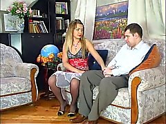 Maria Monty asslicked ja nai