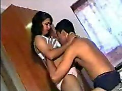 Intian Porn