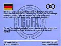 Club 66 - Classic saksa