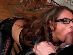11-22-2016 - Super hot fetish dildos enams and latex parties
