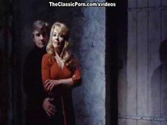 gratuito adultos películas clásicas de maduros