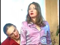 russian mature penelope 04